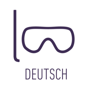 Discover the app StoryPlanet Deutsch: learning with stories | L-Pub